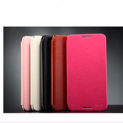 Bao da HTC Desire 816 hiệu Enland