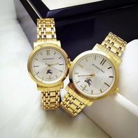 đồng hồ cặp burberry giá rẻ ,giá 1 cái
