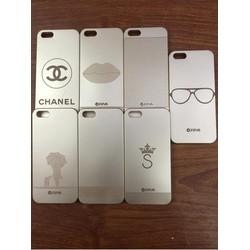 ốp iphone4 New Popular