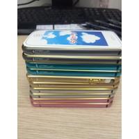 Viền iphone 5 Coteeci