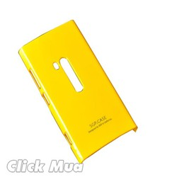 Ốp Lưng  Lumia 920 SGP