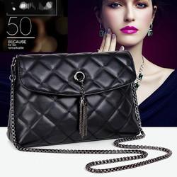Túi xách thời trang nữ lada sành điệu - LN963