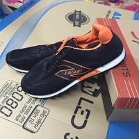 Giày thể thao N - 1519