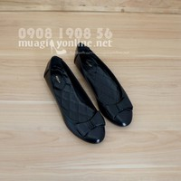 Giày búp bê ECCO 0572