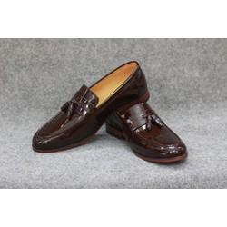 Giày Hàn Quốc năng động và lịch lãm