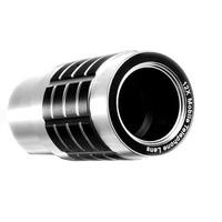 TTShop -Ống Lens Camera zoom 12x dành cho iPad 2 3 4 Air - TTShop