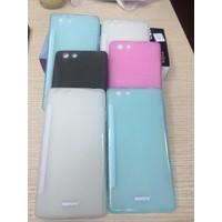ỐP Nokia1020 SILICON REMAX