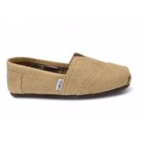 Giày Toms - T005 - Kem