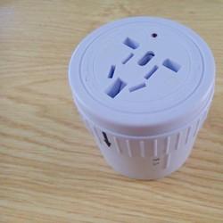 Ổ cắm điện đa năng tiện lợi