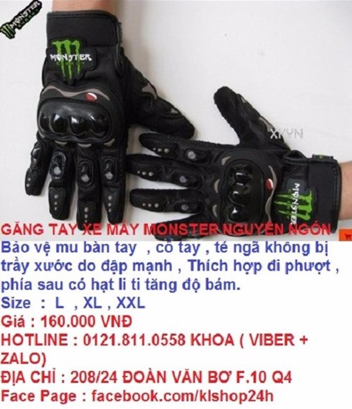QUAN AO MOTO RACING BOY ALPINESTAR SUZUKI FOX Do Bao Ho OTO MOTO XE MAY - 17