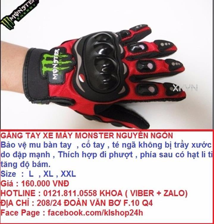 Hang da ve Ao thun 2015 MOTO NEW MODEL da ve Do bao ho moto xe may - 18