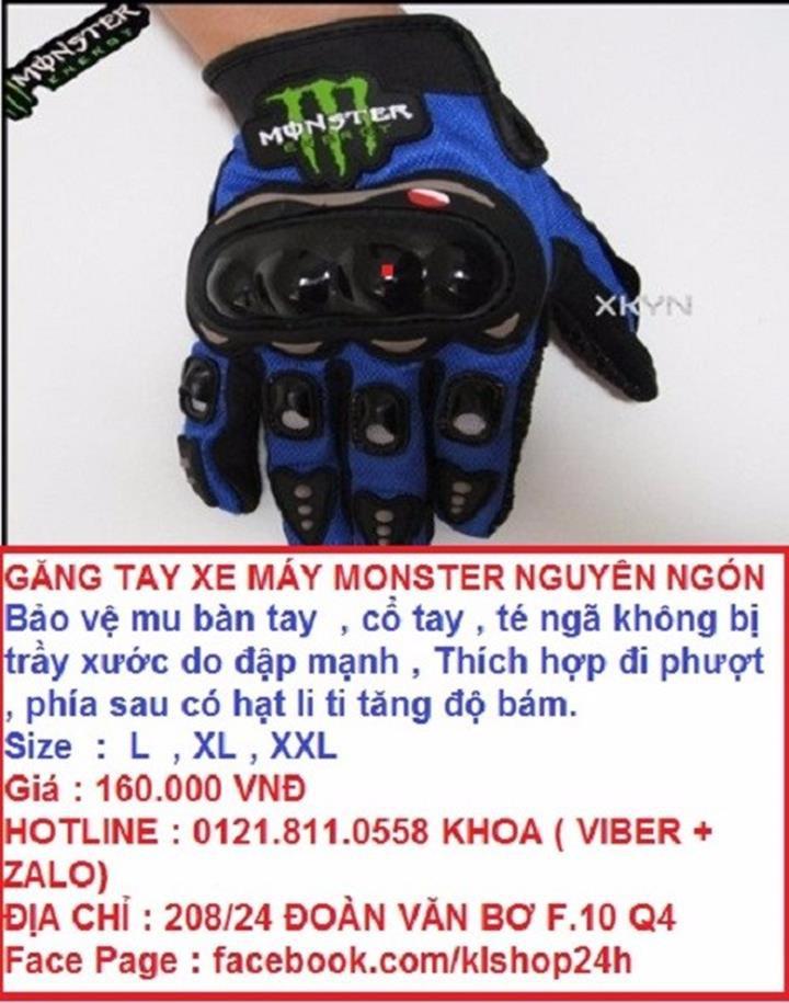 Hang da ve Ao thun 2015 MOTO NEW MODEL da ve Do bao ho moto xe may - 19