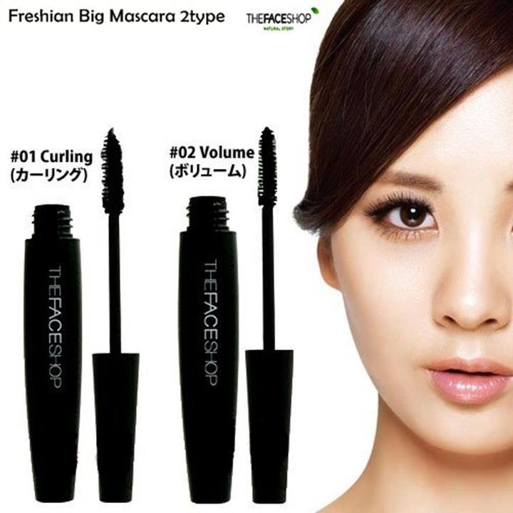 mascara-cua-the-face-shop-1m4G3-7f2a53_s