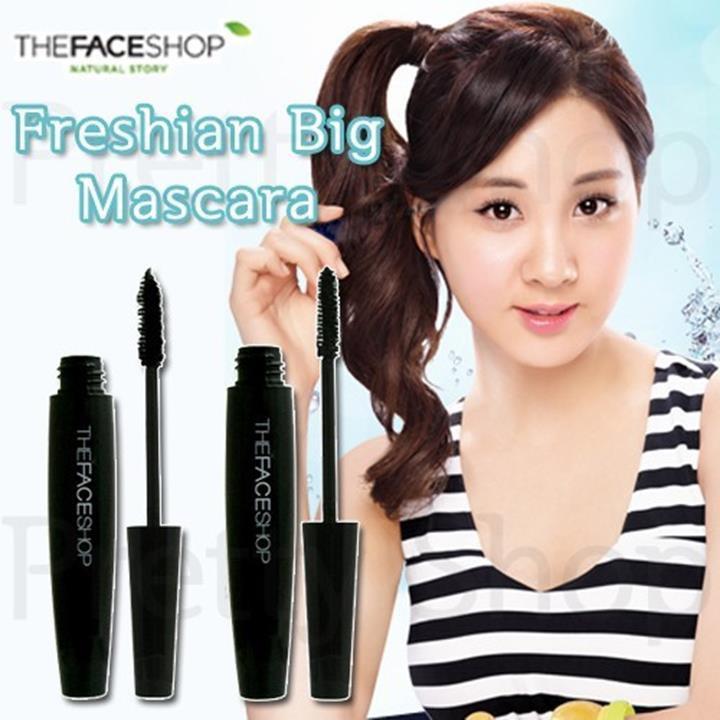 mascara-cua-the-face-shop-1m4G3-9225fc_s