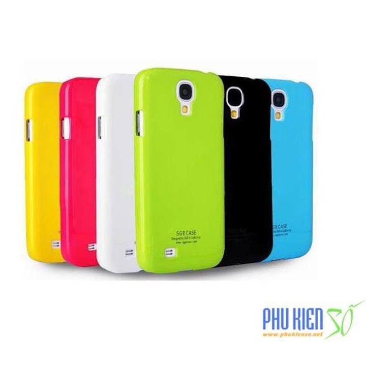 Ốp Lưng Galaxy S4 SGP 2
