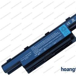 Pin Acer Aspire 4743 4743G 4743Z 4743ZG