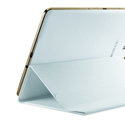 Bao da Samsung Galaxy Tab S 8.4 Book Cover