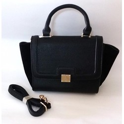 Túi xách thời trang cao cấp TX02 dành cho nữ