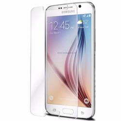 Miếng dán cường lực TTShop dành cho Samsung Galaxy S6