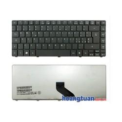 Bàn phím Acer Aspire E1-421 E1-421G E1-431 E1-431G E1-471 E1-471G