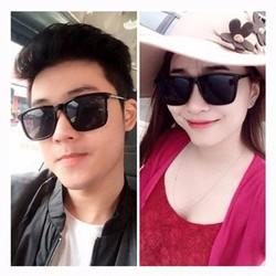 kính mát thời trang cặp đôi NS_4