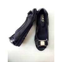 Giày Xinh A815-796