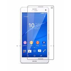 Cường lực màn hình Sony Xperia M5