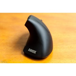 Anker Wireless Vertical Mouse