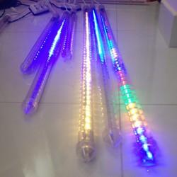 Combo 10 đèn led sao băng 1m