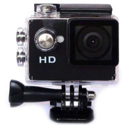 Camera hành trình Sports Cam HD 1080P