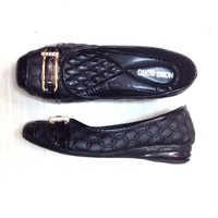 Giày Xinh Cao Cấp 5579-92
