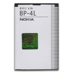 Pin Nokia E55, E61i, E63, E71, E75, E90, N800, N810, N97, 6650,…