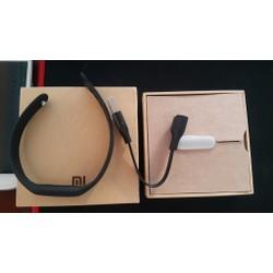vòng đeo tay thông minh xiaomi, miband 1 - chính hãng xiaomi
