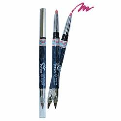 Chì kẻ viền môi FANCOS lipliner pencil B497
