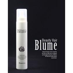 Xit dưỡng tóc Blume 180ml