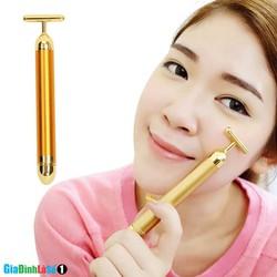 Máy massage mặt Energy Beauty Bar - K9966