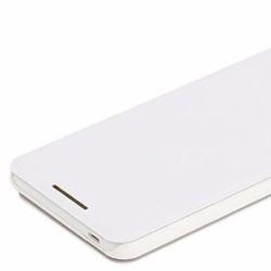 Bao da HTC Desire 816 Rock Excel