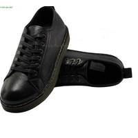 Giày thể thao MARTENS BD891DT