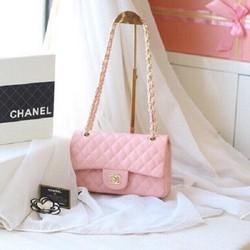 Túi xách Chanel Classic super