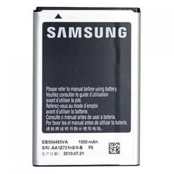 Pin Samsung i8910, S8500, W799, i5700, i5800, i5801, i329, i8320,..