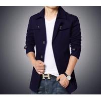 Áo khoác Blazer phong cách Hàn TAT028