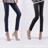Quần legging nữ - QL7325