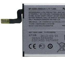 Pin Nokia Lumia 625, Lumia 720,…
