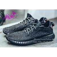 Adidas Yeezy 350 - Black
