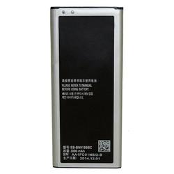 Pin Samsung Note Edge SM-N915