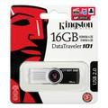 USB 2.0 16GB Kingston D101 G2