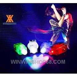 Đèn led vẽ hình Combo 2 bộ cực Hot WinWinShop88