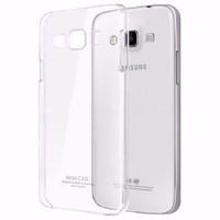 Ốp dẻo Samsung Galaxy E7