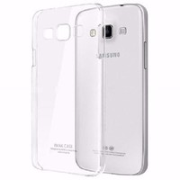 Ốp dẻo Samsung Galaxy E5