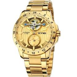 Đồng hồ cơ nam EYKI EY025 thiết kế sang trọng